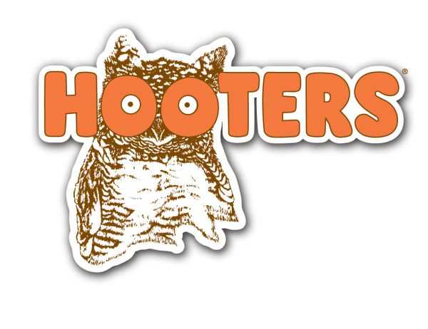 Hooters Bar and Grill
