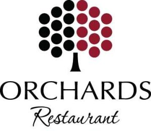 Orchard's
